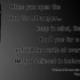 Fairy Tales by ApprenticeBlacksmith
