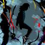 Michael Jackson by tatsumaru7