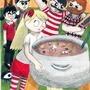 dont starve potluck by pankirby
