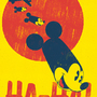 HA-HA! by Lundsfryd