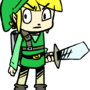 Just a link by RexUranus