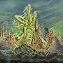 Dystopian Abandoned by DevoKarasu