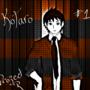 Kotaro by Dark06Star