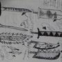 swords 1 by HANK10003