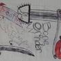 swords 6 by HANK10003