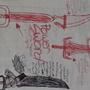 swords 8 by HANK10003