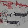 swords 12 by HANK10003