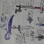 swords 16 by HANK10003