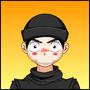 NG User Icon 02 by Oh-Sama