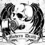 Modern Death by Duskfall