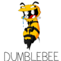Dumblebee by tcoffin