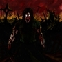 Xul Lord of Death by NullBoss