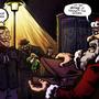 Santas Business