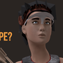 NOPE.png by Uniporn