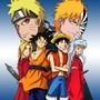 Team Anime Heroes