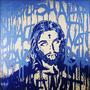 Jesus Christ by TONIKOR