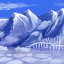 Icehaven