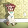 Jenna the Catwife by NekoStar