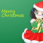 Wallpapers 3 Christmas 2013 by Nihonjorge