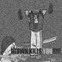 Clows Kills You!!! by madnessdarkness