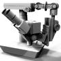 Microscope 2 by mematron