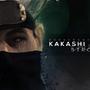Breakdance Kakashi