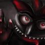 Creepy Something by Bad-Rabbit