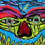 Sloppy Joe by SteamDope