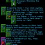 Toy Soldiers Information by Bcadren