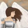 Artificial Angel by BlackShiya