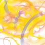 Yellow winding fun by MrQuincy87