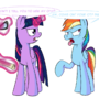 Twilight the reviewer - part 2 by DZ-Aladan