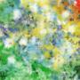 Color Media by fabiston