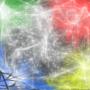 Color Media 2 by fabiston