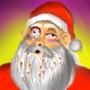 Crappy Santa