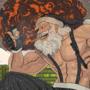 Solid Santa by Tyton89