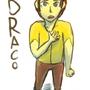 Braco's Love by Alef321