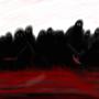 cult by TrojanMan87