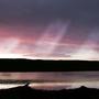 Scotland Sun Rise by uk-hacker