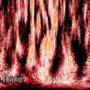 Hunter Wallpaper by uk-hacker