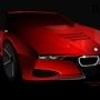 BMW unknown by zer0hawk9339