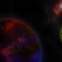 Space? by chavyanu