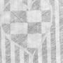 Checkered Heart by ShampooNinja