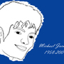 Michael Jackson by Labeed