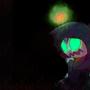 !Sparkle by Cymbourine