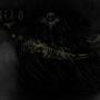 Gravelord Nito by ApprenticeBlacksmith