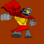 The Leberator by Leberator