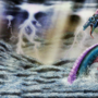 Sea Serpent by VaragtP