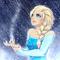 Speedpaint: The Storm rages on