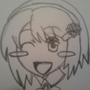 Windows Manga Girl! by MrMasakiHat